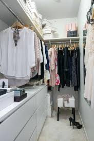 spare room closet room closets best closet rooms ideas on closet vanity spare room