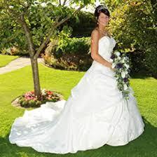 Cheap Wedding Venues Wedding World Cheap Wedding Venues