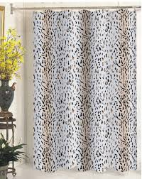 extra long shower curtain ideas u2014 steveb interior