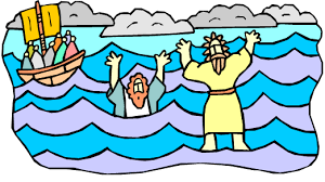 bible coloring pages kids jesus amazing