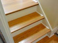 laminate stair treads amazing laminate furniture pinterest