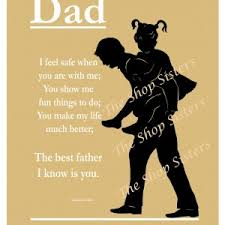 sweet 50th birthday cards for dad poems printable ideas birthday