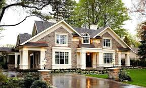 transitional house style interior design styles transitional house style collection from