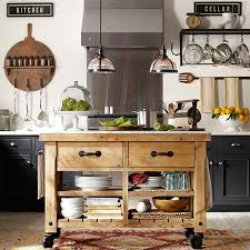 Kitchen Work Tables Islands by Kitchen Work Tables 10 More Of The Best Tables Kitchens And House