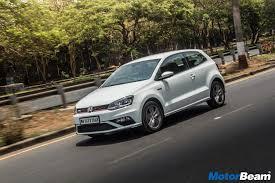 2017 volkswagen gti review test drive motorbeam