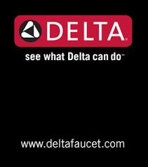 Delta Faucet Com Delta Faucet Houzz