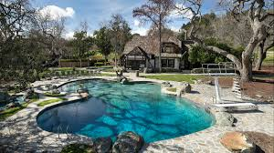 michael jackson u0027s neverland ranch gets 33m price chop curbed