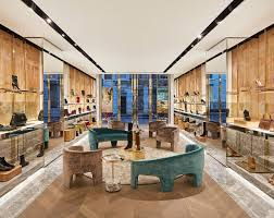 Home Design Store London by 186 Best Shoes Stores Images On Pinterest Shoes Stores Retail