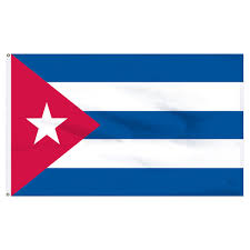 Ghana Flag Emoji Flag Of Cuba Wallpapers Misc Hq Flag Of Cuba Pictures 4k