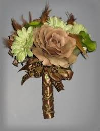 wedding flowers ebay best 25 camo wedding flowers ideas on camo wedding