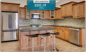 used kitchen furniture used kitchen cabinets for sale nj