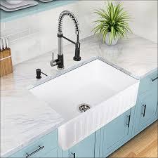 Cast Iron Farmhouse Kitchen Sinks by Kitchen Freestanding Farmhouse Kitchen Sink Farmhouse Sink