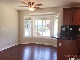 Belmont Flooring Anaheim by 142 Venado Corte Walnut Creek Ca Elizabeth Enea