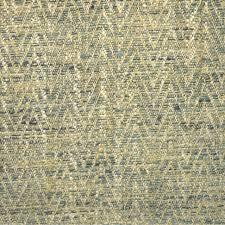 pale blue soft pile designer velvet curtain upholstery fabric