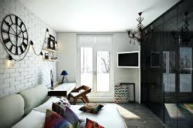 small modern apartment small modern apartment womenonwaves info
