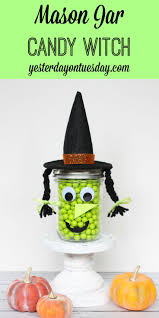 halloween witch craft 4938 best diy crafts and life hacks images on pinterest country