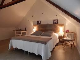 chambres d hotes erquy chambres d hôtes à erquy erquy tourisme