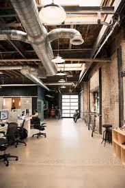 Small Office Design Ideas Best 25 Loft Office Ideas On Pinterest Loft Room Industrial