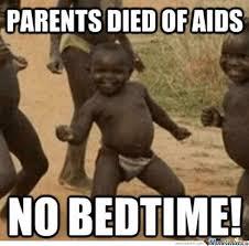 Bedtime Meme - no bedtime by shadowgun meme center