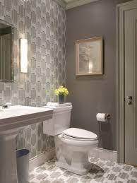 New Bathroom Design Ideas 203 Best Bathroom Images On Pinterest Home Bathroom Ideas And Room