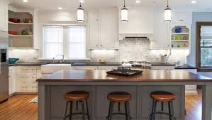 better discount kitchen island lighting tags over island