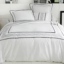 percale de coton c est quoi linge de lit des vosges tradition des vosges tradition des vosges