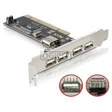 tp link clé usb nano wi fi grenobleinformatique fr delock carte pci express 4 x externe 1 x interne usb 2 0