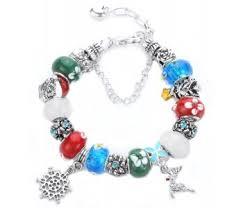 novadab charms bracelets collections charms bracelets