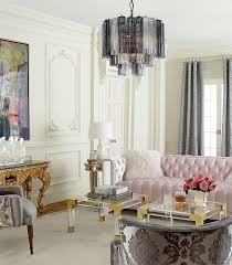 1920s Interior Design Trends