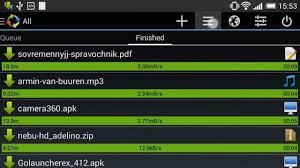 adm pro apk advanced manager pro v5 1 2 build 51249 apk