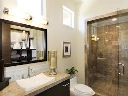 design ideas for bathrooms bathroom ideas photo gallery small spaces beautiful modern