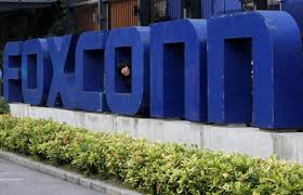 Email Rules For Business by Bill Significantly Rolls Back Environmental Rules For Foxconn