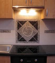 Ceramic Tile For Backsplash by Tile Installations