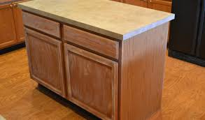 kitchen island buy kitchen cool kitchen island with pull out dining table kitchen