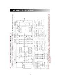 bt2 series fuji air circuit breaker fuji electric