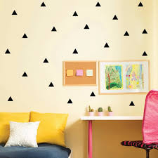 Popular Gold Wall DecalBuy Cheap Gold Wall Decal Lots From China - Cheap wall stickers for kids rooms