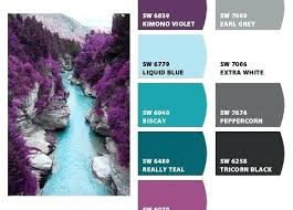 colours that go with purple what colors goes good with purple great best purple color schemes