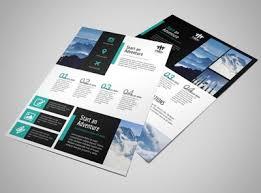 travel and tourism brochure templates free travel tourism templates mycreativeshop