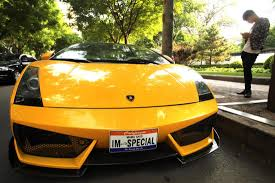 lamborghini sports car lamborghini recalls 5 900 sports cars citing fire risk upi com