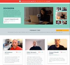 Testimonials Top 15 Testimonials Web Design Best Way That Needs To Be Adopted