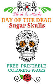 12289 best day of dead images on pinterest sugar skulls candy