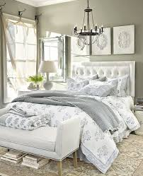 Master Bedroom Decor Best 25 French Country Bedrooms Ideas On Pinterest Country