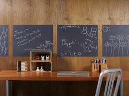 wallcandy arts removable chalkboard wall decal reviews wayfair default name