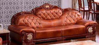 High End Leather Sofas High End Leather Sofa Visionexchange Co