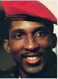 Thomas Sankara (1949-1987) - Textos políticos, videos, y demás información de su vida y obra Images?q=tbn:ANd9GcSraS2kUES7M5NKoBuDswNUo3p3aE_0p5N1i6CLO6RIB-VH0zGb