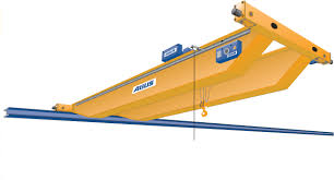 www avc crane com avc cranes and equipment jsc