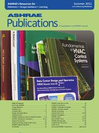 ashrae publications catalogue 2012 hvac ventilation architecture