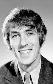 peter cook wikipedia