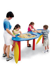 13 best accessible play spaces images on pinterest playground