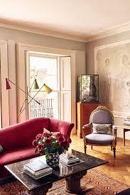 livingroom colours living room ideas designs inspiration house garden